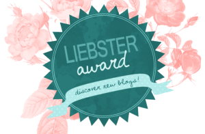 liebster-awards-665x435
