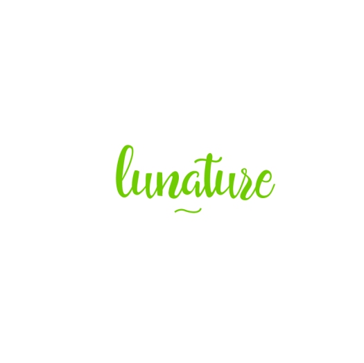 lunature logo
